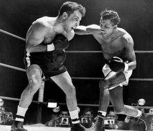 Sugar-Ray-Robinson-Jake-Lamotta