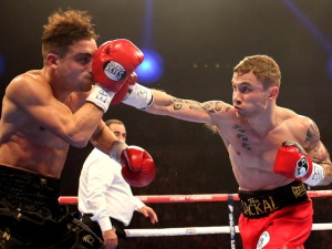 Carl-Frampton-right-in-action-against-France-_3021704