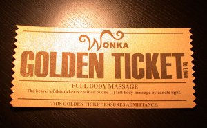 golden-ticket2