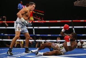 hi-res-186666047-gennady-golovkin-knocks-down-curtis-stevens-in-the_crop_north