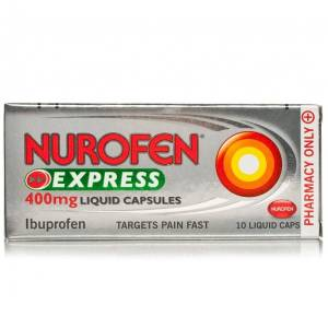 Nurofen-Express-400mg-Liquid-Capsules-2820